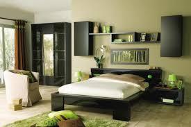 chambre noir et vert chambre ecolo conforama photo 5 20 un style écolo et avec un