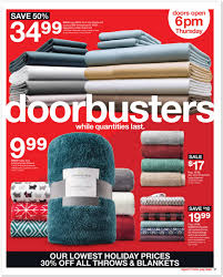 target black friday deals ad target black friday ad 2015