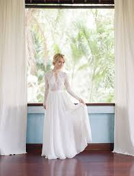wedding shoes indonesia a elopement in bali green wedding shoes weddings