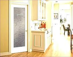 home depot interior door installation cost interior door home depot doors bedroom expressions bunk beds