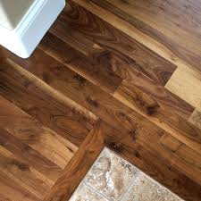 custom hardwood wood flooring denver