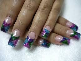 16 best wowza images on pinterest nail ideas acrylic nail