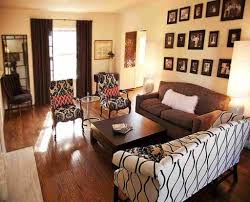 uncategorized living room perfect living room decorating ideas