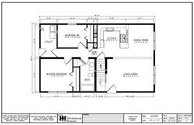basement layouts free bar plans and layouts cave wood pallet bar free diy