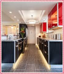 Most Beautiful Kitchen Designs Beautiful Kitchen Design Ceiling Ownmutually Com