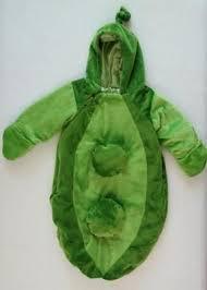 Pea Halloween Costume U0027teki 25 U0027den Fazla En Iyi Infant Boy Halloween Costumes Fikri