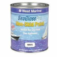 boat paint u0026 solvents west marine