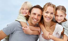 famil welcome to the lavon family dental blog u2013 dentist in lavon tx