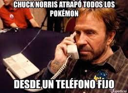 Memes De Chuck Norris - los mejores memes de chuck norris el rey de internet tuexperto com