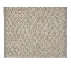 Couristan Outdoor Rugs Awesome Gray Indoor Outdoor Rug Indoor Outdoor Rug Gray