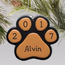 engraved glass ornaments giftsforyounow