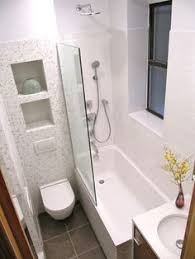 fascinating 25 very small bathroom ideas pictures design ideas of