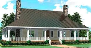 small ranch house plans with porch small house plans porches small house plans with porches house