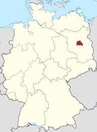 berlin germany world map file locator map berlin in germany svg wikimedia commons