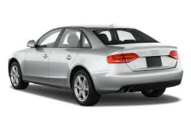 2008 audi a4 horsepower 2012 audi a4 reviews and rating motor trend