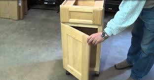 Norcraft Kitchen Cabinets Norcraft Cabinet Construction 2014 603 964 8939 Youtube