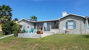 beautiful daytona beach house for sale part 2 1720 n atlantic