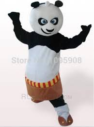 custom mascot costumes for sale schools mascots colleges mascots