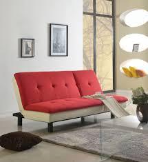 adjustable sofa 71 with adjustable sofa jinanhongyu com