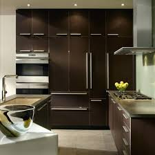 Brookhaven Cabinets Brookhaven Kitchen Cabinets Parts Cabinet Hinges Ratings