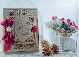 577 best christmas cards images on pinterest cards holiday