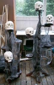 2389 best diy halloween images on pinterest halloween stuff