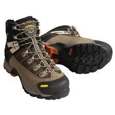 asolo womens boots uk asolo fugitive gtx reviews trailspace com