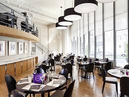 cuisine affaire roubaix mercure lille roubaix grand hotel salle séminaire lille 59