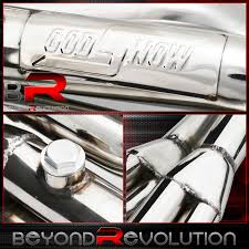 used car brunei lexus is300 2001 2002 2003 2004 2005 lexus is300 6 cylinder racing stainless