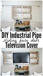 mirror cabinet tv cover mirror wall mount tv cover small pottery barn and window