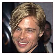 black guy long hairstyles along with guys long hairstyles u2013 all in