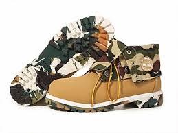 womens timberland boots uk cheap cheap timberland roll top boots wheat camouflage