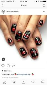 33 best nails images on pinterest make up nail art and beauty