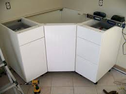30 inch corner base kitchen cabinet 30 inch corner base cabinet page 1 line 17qq