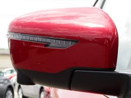 nissan rogue blind zone mirrors new rogue sport for sale reed nissan
