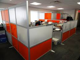 accessories cubicle birthday decorations cool cubicle ideas