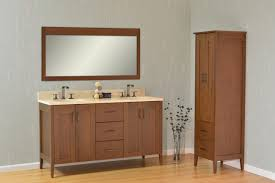 ideas on how to decorate a bathroom bathroom remodeling ideas with cabinets vanities mirrors u0026 more