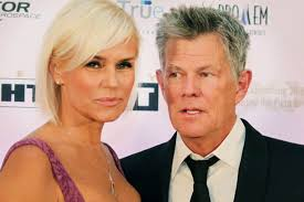what does yulanda foster recomend before buying a house yolanda foster requests spousal support as she files for divorce