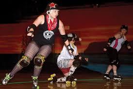lexus derby street susquehanna valley derby vixens find home at sunbury ice rink