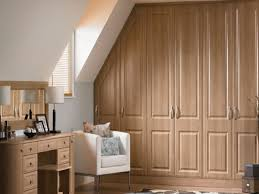 Wardrobes For Bedrooms by Built In Wardrobes Custom Fitted Wardrobes In Dublin