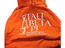 tbp store hoodies