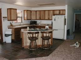 complete kitchen cabinets hbe kitchen