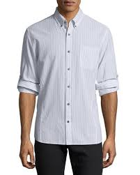 john varvatos star usa clothing boots u0026 shirts at neiman marcus