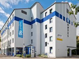 B Om El M Chen Garantiert Günstig Ibis Hotel München City Ost
