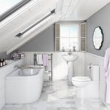 6 tips to enhance natural light victoriaplum com madison bathroom suite with natural light