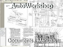 man tg a electrical wiring diagrams download manuals u0026 technical