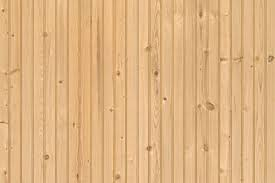 Wall Wood Paneling by Fabulous Image Of Interior Decoration Using Pine Wood Paneling