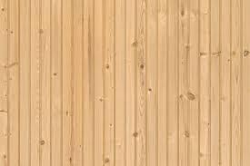 fabulous image of interior decoration using pine wood paneling