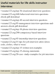 Tips For Writing A Resume Top Skills For A Resume Coinfetti Co