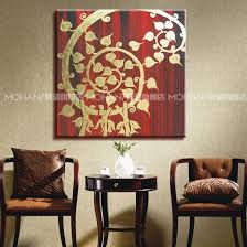 buy gold plated automatic painting hand painted gold plating gold
